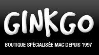 logo_ginkgo