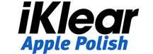logo iKlear
