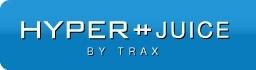 logo Hyperjuice