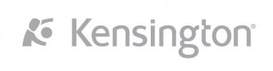 logo Kensington