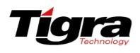 logo Tigra Technologies