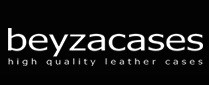 logo beyzacases